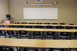 Classroom-Building-1-300x200