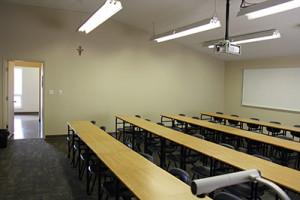 Classroom-Building-2-300x200
