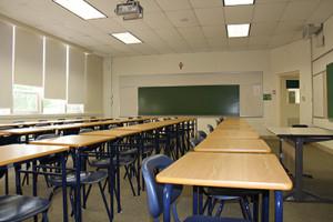 Classroom-Building-5-300x200