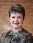 Dr. Linda Dudar