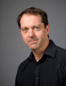 Dr. Luke Bresky