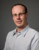 Dr. Matthew Clay