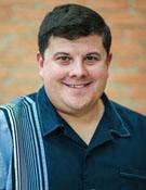 Dr. Scott Lovell