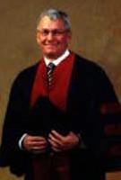 Dr. Allan Markin