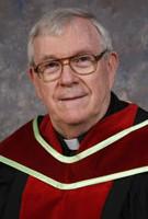 Fr. James T. Mulligan