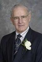 Mr. Frank G Upshaw