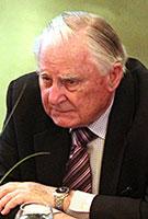 Mr.Gerald Watkins