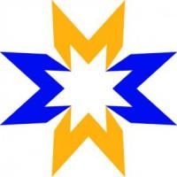 StMU Star