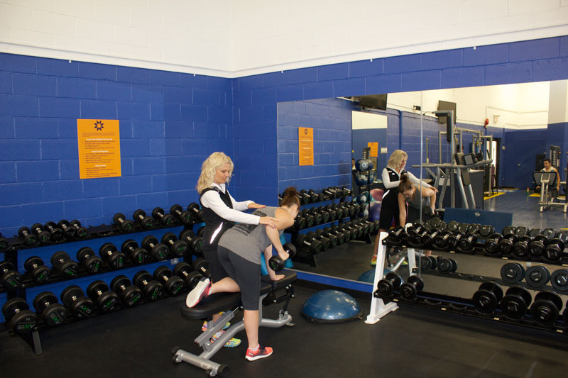 Personal-Training-Services-2