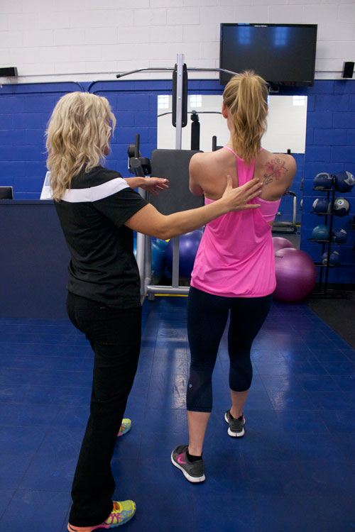 Personal-Training-Services-4