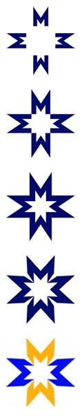 St. Mary's Star