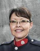 Cindy Provost