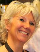 Ms. Debra Mauro