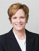 Dr. Michelle Gagnon