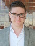 Mr. Justin Quinton