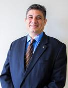 Rafael De La Peña