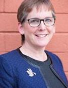 Dr Tara Hyland Russell