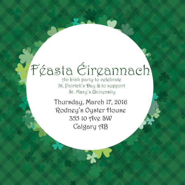 irish_dinner_feasta_2016