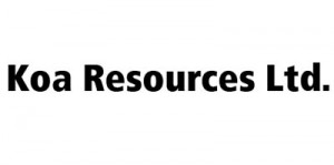 KOA Resources