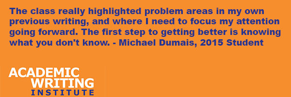 MichaelDumais