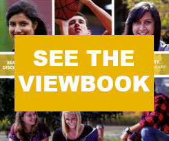 See the Viewbook