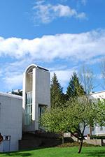corpus_campus