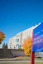 sudbury_university