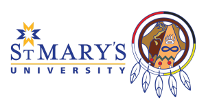 St. Mary's Indigenous Services logo