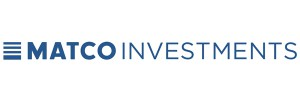MATCO_Investments_logo3