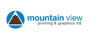 Mountain View Printing & Graphics