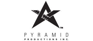 Pyramid Productions