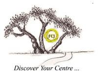 FCJ_logo