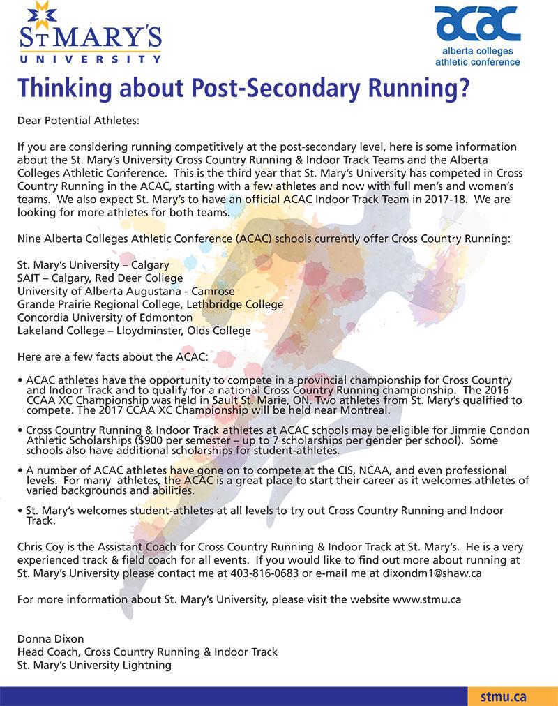 CrossCountry-Letter2017-2full