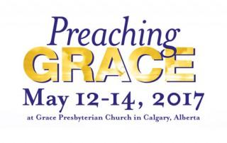 PreachingGrace2017