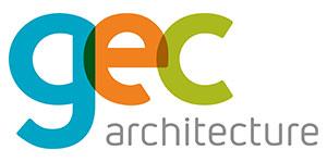 GEC Architecture
