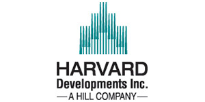 Harvard Developments