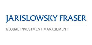 Jarislowski Fraser Global Investment Management
