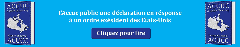 Response_FrenchBanner