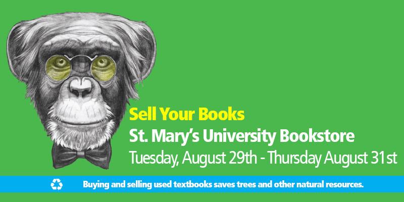 SellYourBooks