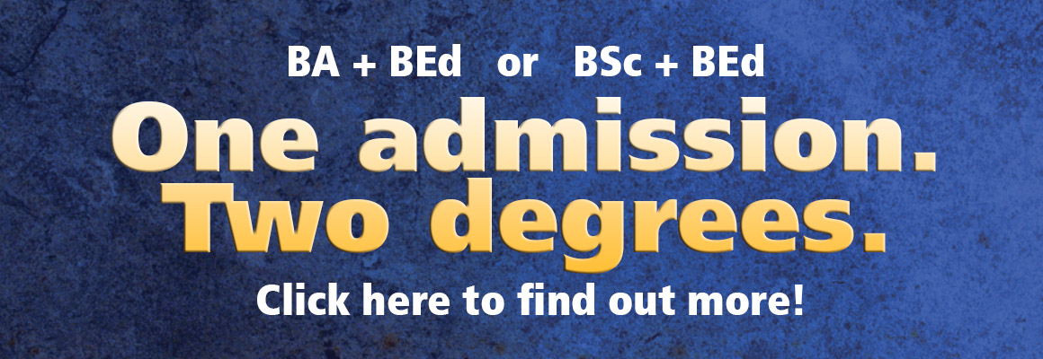 1admission2degrees