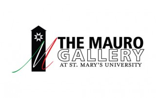 Mauro Gallery logo