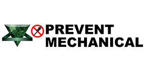 Prevent Mechanical