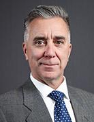 Greg McIntomny