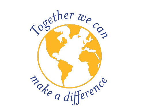 Making a difference together – President's Volunteer Team Orientation