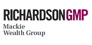 Richardson GMP Mackie Wealth Group