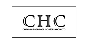 Chalmers Heritage Conservation Ltd.