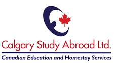 Calgary Study Abroad Ltd.
