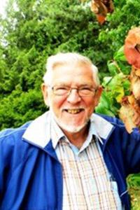 Charles Pottie-Pâté sj