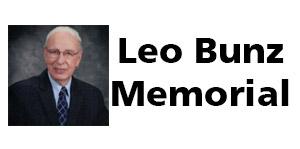 Leo Bunz Memorial