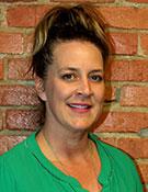 Dr. Mary-Frances 'maxx' Lapthorne